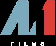 M1Films-Logo-Color-07