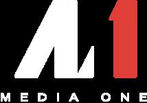 MediaOne-Logo-Color-07